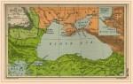 mapa_crimea tierra de sujo juana